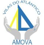 AMOVA – Vilas do Atlântico